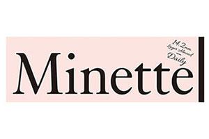 Minette