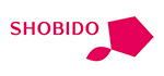 SHOBIDO